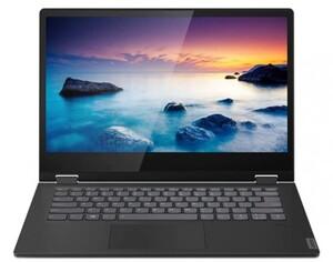 Lenovo Notebook C340 (81TK003DGE) inkl. Office 365 ,  35,6 cm (14 Zoll), i5-10210U, 8GB, 512GB