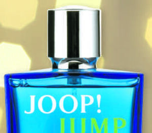 Joop Jump Parfum