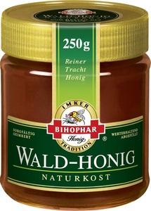 Bihophar Wald-Honig 250 g