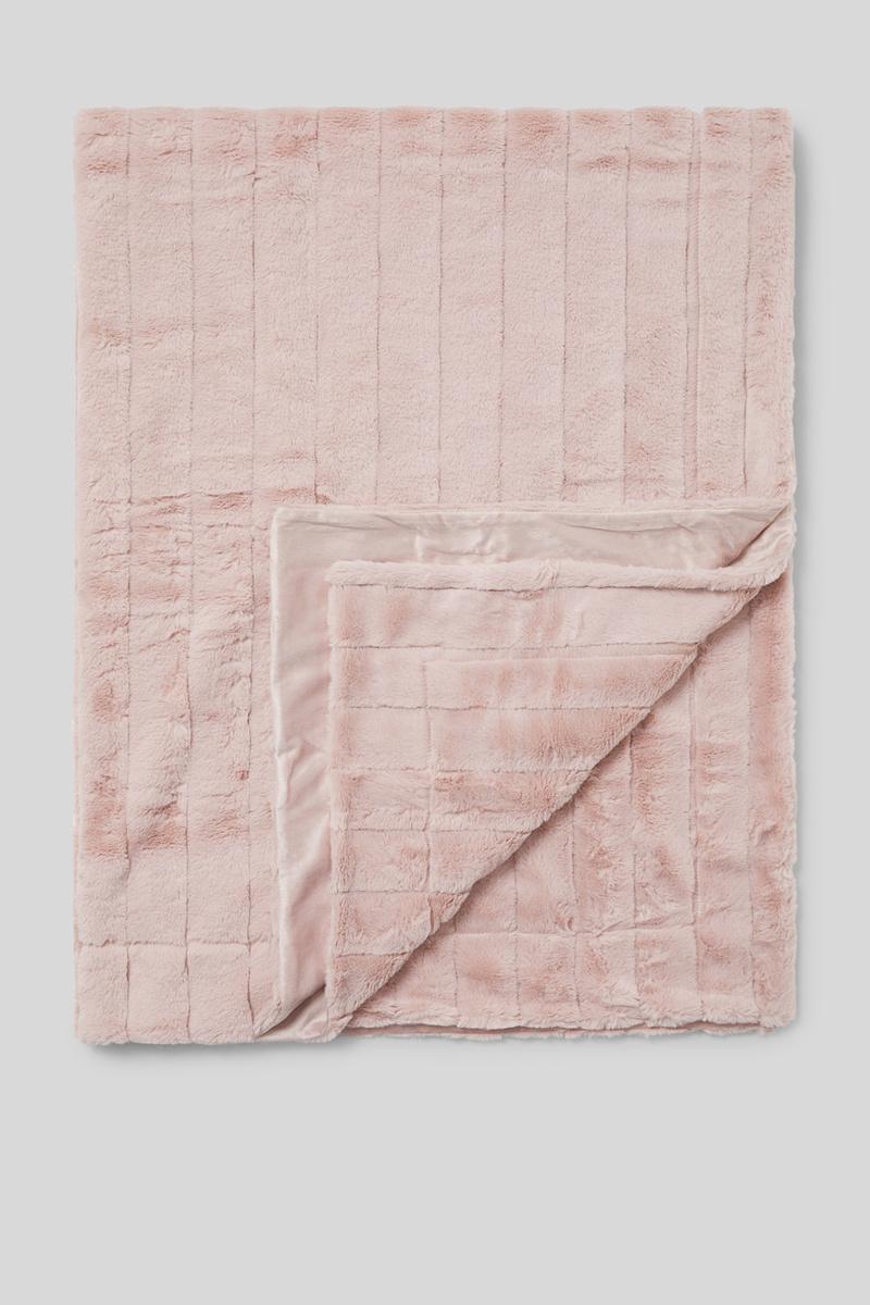 Bild 1 von Decke - 130 x 170 cm