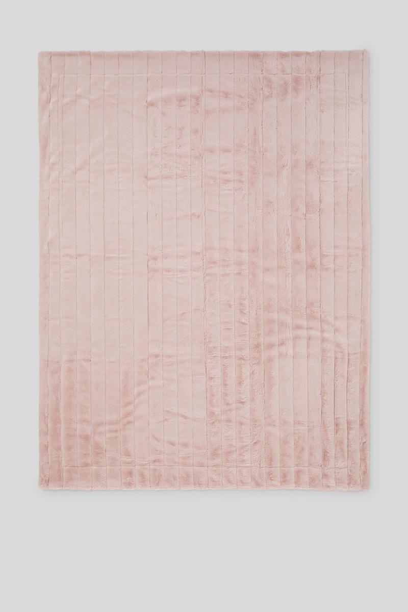 Bild 2 von Decke - 130 x 170 cm