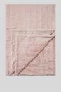 Bild 3 von Decke - 130 x 170 cm
