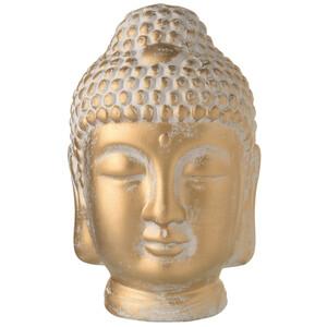 Deko-Figur Buddha