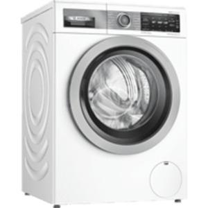 BOSCH WAV 28 G 40  Waschmaschine (9.0 kg, 1400 U/Min., A+++)