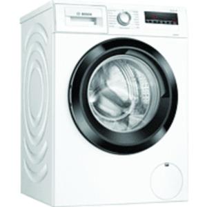 BOSCH WAN 28 K 40  Waschmaschine (8.0 kg, 1400 U/Min., A+++)