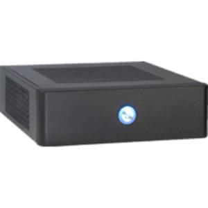 CAPTIVA I53-145 Desktop PC mit Celeron®, 120 GB, Graphics UHD  und 4 GB RAM