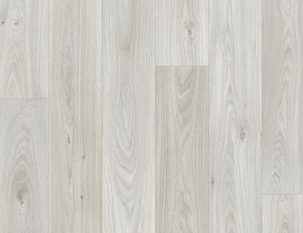 PVC Querfurt hellgrau