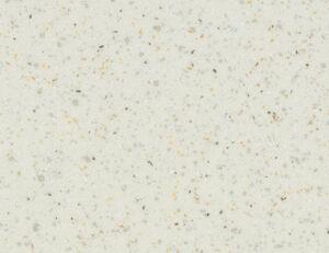 PVC Ebstorf beige