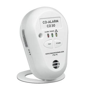 Kohlenmonoxidmelder »CO30«
