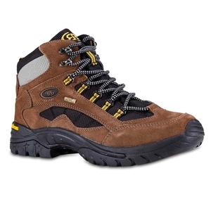 Trekking-Stiefel »Chimney Rock«