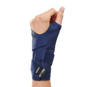 Ruhebandage »CARP'IMMO™« Linke Hand