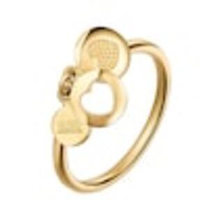 Guido Maria Kretschmer Produkte 50 Ring 1.0 st