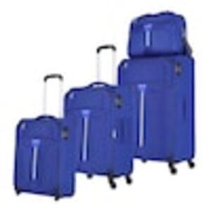 Travelite Produkte marine Trolley 1.0 st