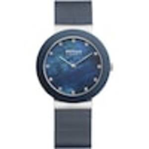 Bering Produkte One Size Uhr 1.0 st