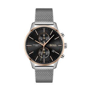 Boss Chronograph Associate 1513805