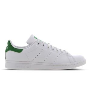 adidas Stan Smith - Herren Schuhe