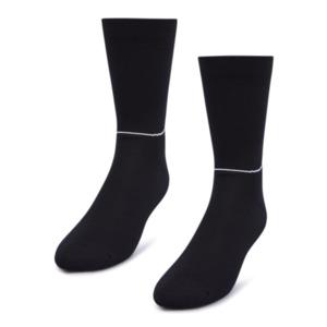 adidas Spirit - Unisex Socken