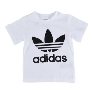 adidas Trefoil - Baby T-Shirts