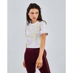 adidas Isc International Women'S Day - Damen T-Shirts