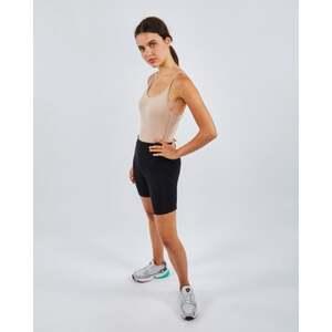 adidas Trend Pack - Damen Bodysuits