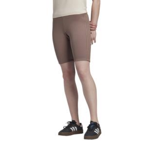 adidas Originals - Damen Shorts
