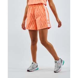 adidas Graphics - Damen Shorts
