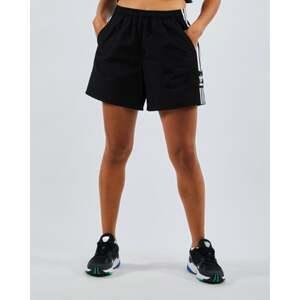 adidas Lock Up - Damen Shorts