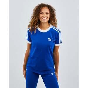 adidas 3 Stripes - Damen T-Shirts