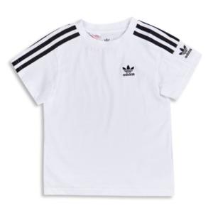 adidas Icon - Vorschule T-Shirts