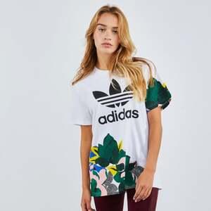 adidas Her Studio - Damen T-Shirts