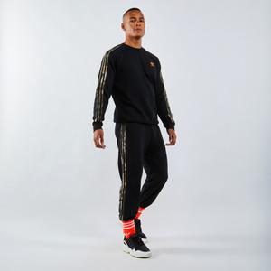 adidas Camo Jogger - Herren Hosen