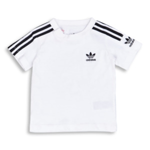 adidas Icon - Baby T-Shirts