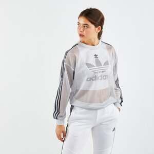 adidas Isc Sheer - Damen Sweatshirts