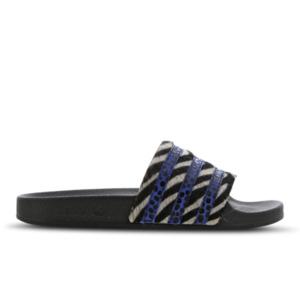 adidas Adilette - Damen Flip-Flops and Sandals