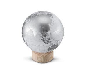 LED-Globus