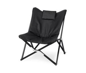 Klappbarer Loungechair