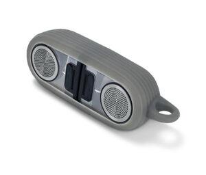 Magnetischer TWS-Bluetooth®-Lautsprecher