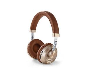 On-Ear-Bluetooth®-Kopfhörer