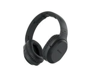 Sony kabellose TV-Kopfhörer »MDR-RF895RK«