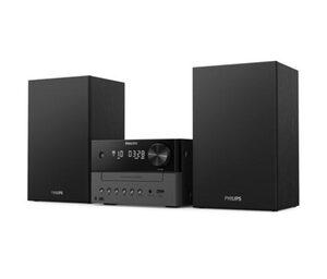 Philips-Mini-Stereoanlage »TAM3505«