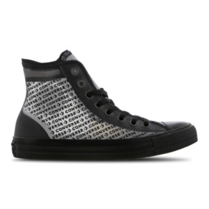 Converse Chuck Taylor All Star Translucent - Damen Schuhe