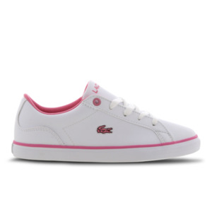 Lacoste Carnaby - Vorschule Schuhe