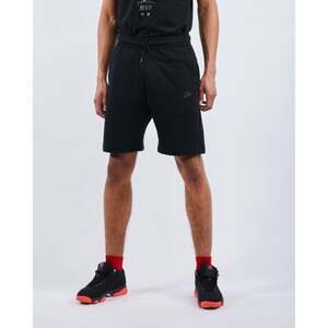 Nike Tech Fleece - Herren Shorts