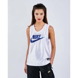 Nike Glam Dunk - Damen Vests
