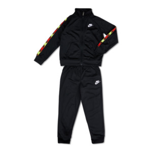 Nike Taping - Vorschule Tracksuits