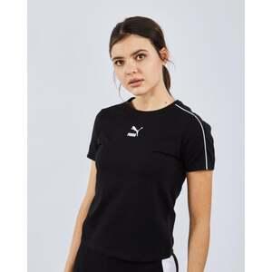 Puma Classics - Damen T-Shirts
