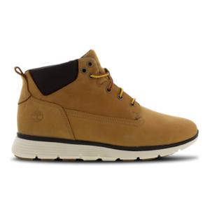 Timberland Killington Nubuck Hiker Chukka - Grundschule Boots