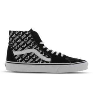 Vans Sk8-Hi - Herren Schuhe