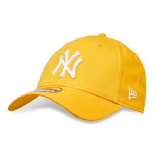 New Era Essential 9Forty - Unisex Kappen