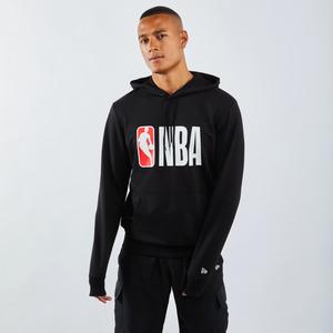 New Era NBA OTC Logo - Herren Hoodies